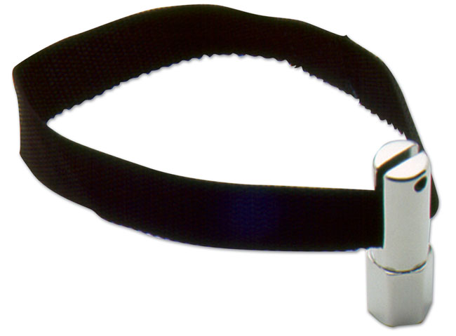 "Filter Wrench - Strap 1/2""D"