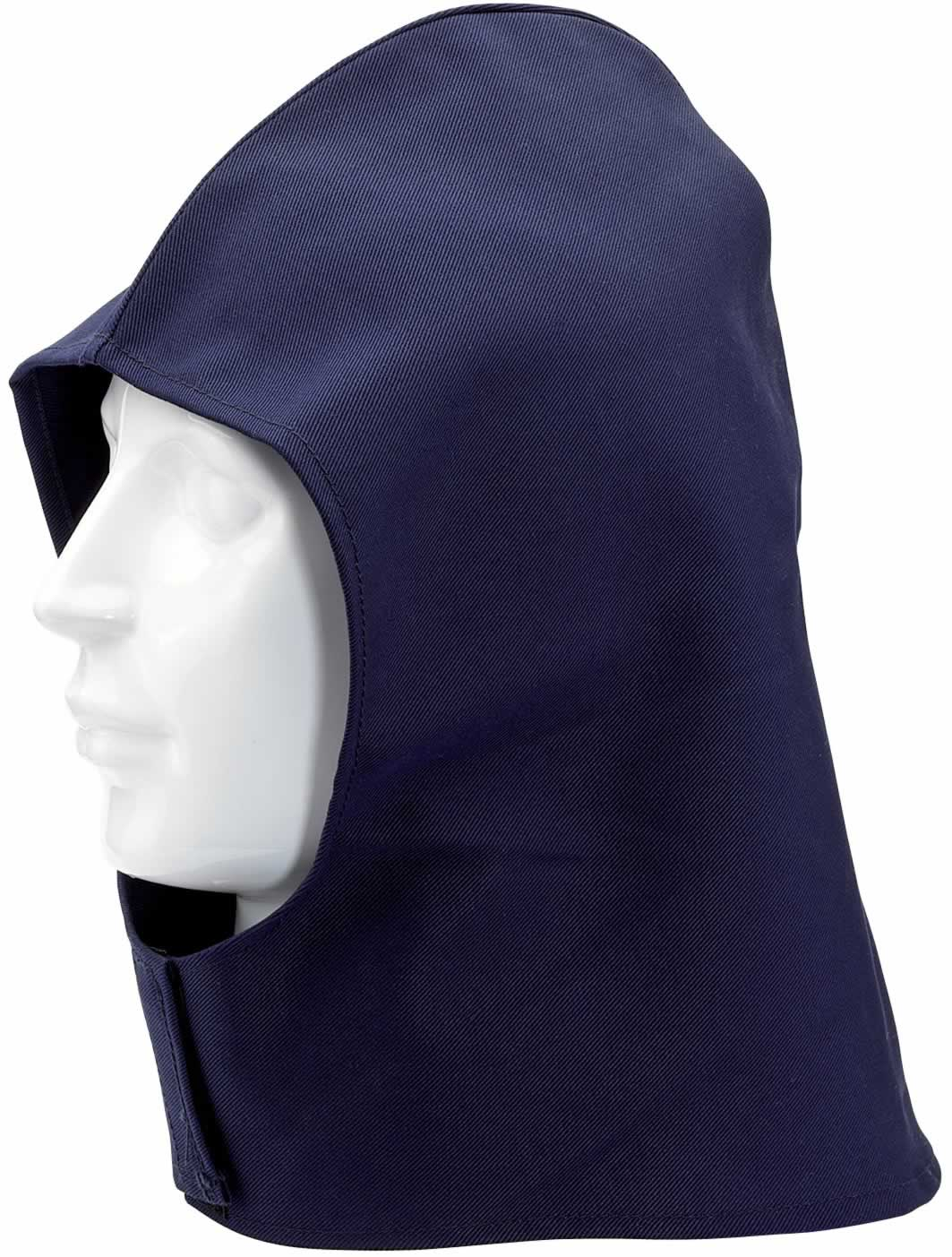 PROBAN#174; BALACLAVA to EN470, EN531AND EN533