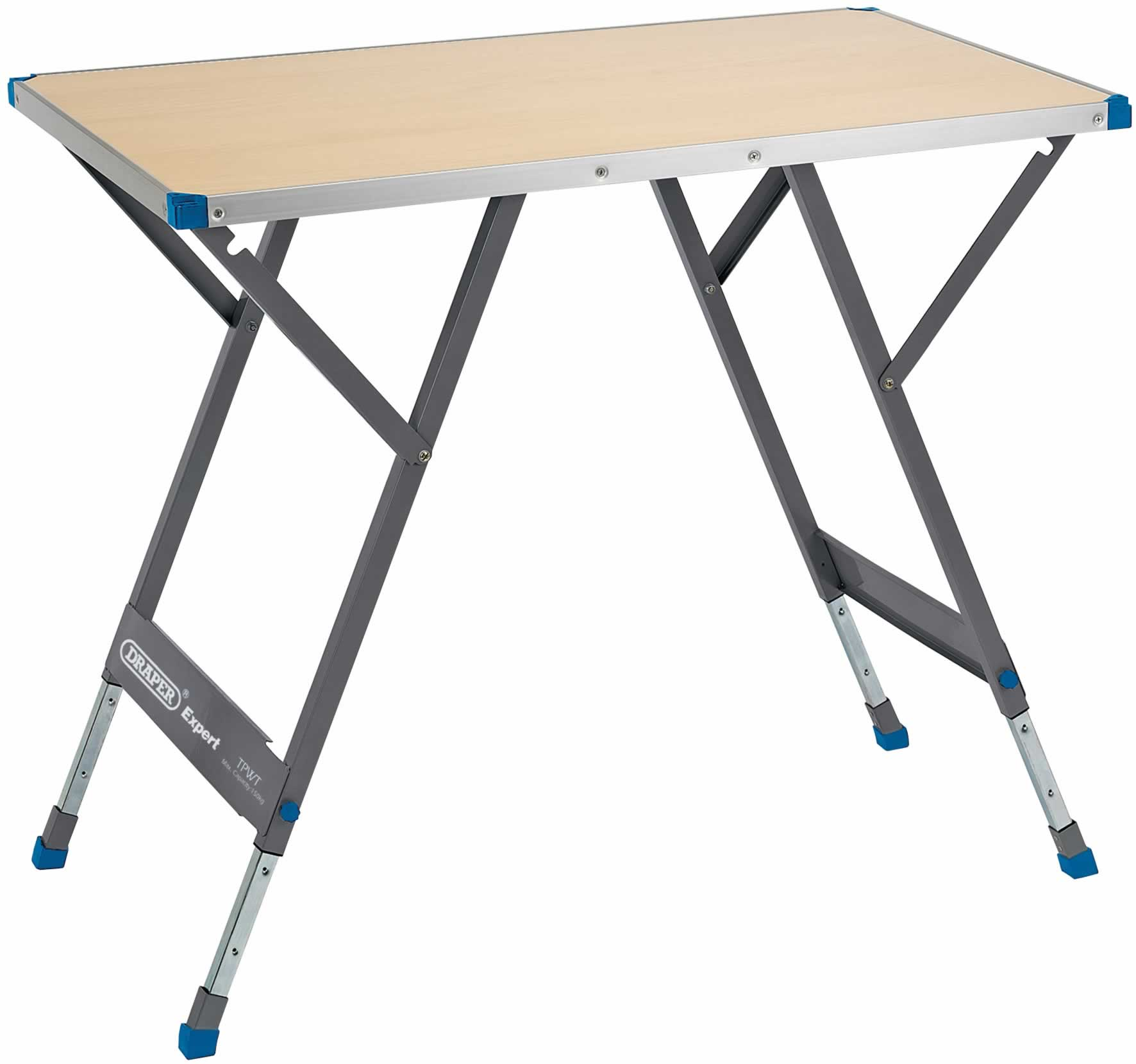 EXPERT PROFESSIONAL WORK TABLE 1000 x 600MM