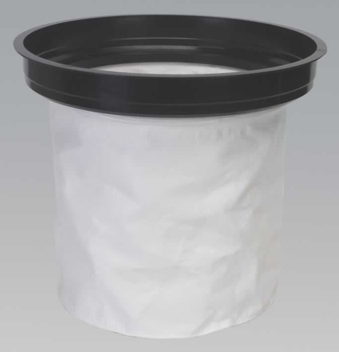 Filter Bag (O.D. 435mm) for DFS23A