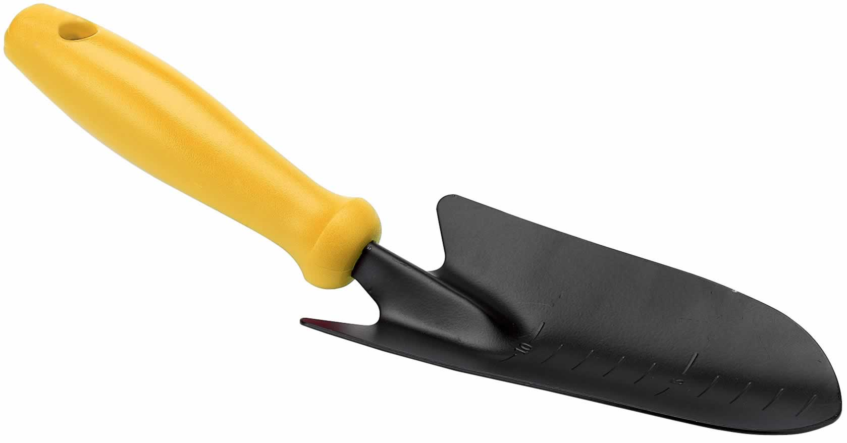 DIY SERIES HAND TROWEL
