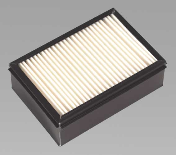 Outlet Air Post Filter for PC80, PC90P