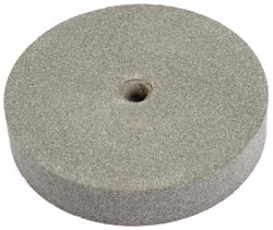200 x 80mm BORE WHETSTONE BENCH GRINDER WHEEL  (G)