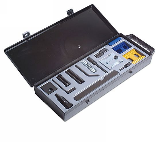 Petrol Engine Timing Tool Set       (E)