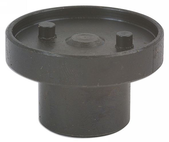 Brake Piston Retractor No 6