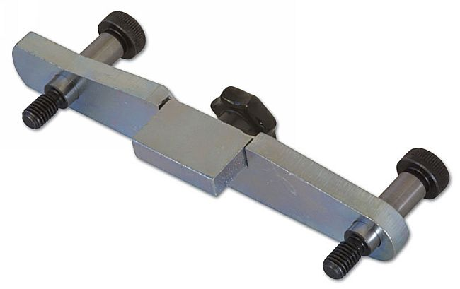 Camshaft Locking Tool For VW     (ahc)