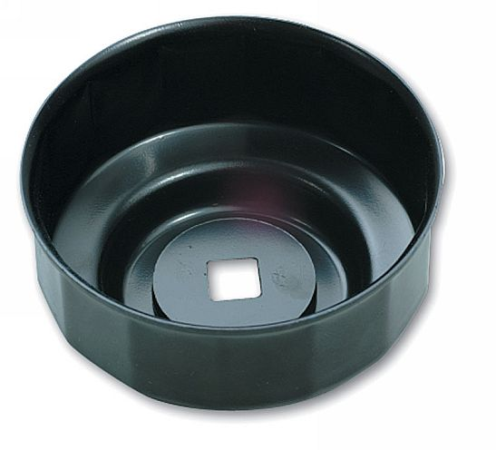 Oil Filter Wrench - Cup Type for Transit