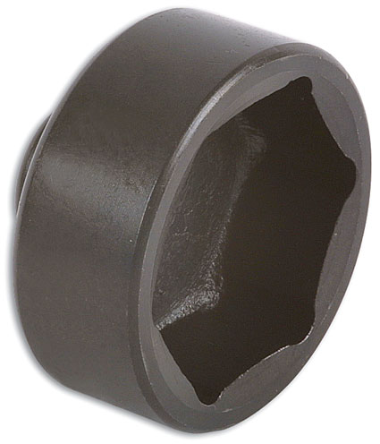 Oil Filter Socket 27mm   (CC)