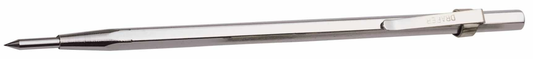 CARBIDE TIP POCKET SCRIBER