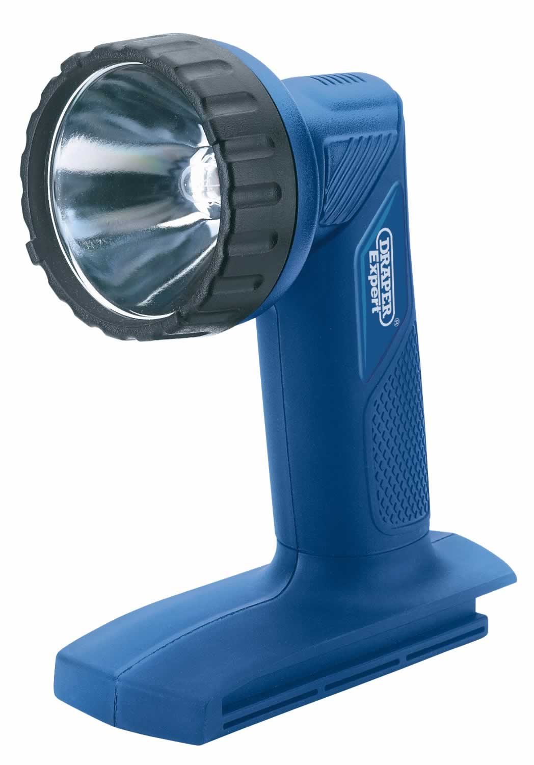 EXPERT 18V TORCH WITHOUT BATTERY  (AHA)