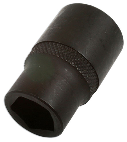 Pentagon Brake Socket 14mm  (AHA)