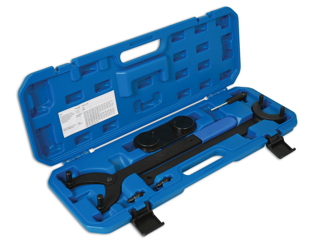 Timing Locking Tool Set - VAG  [AHC]