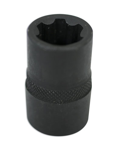 Head Bolt Socket for Nissan