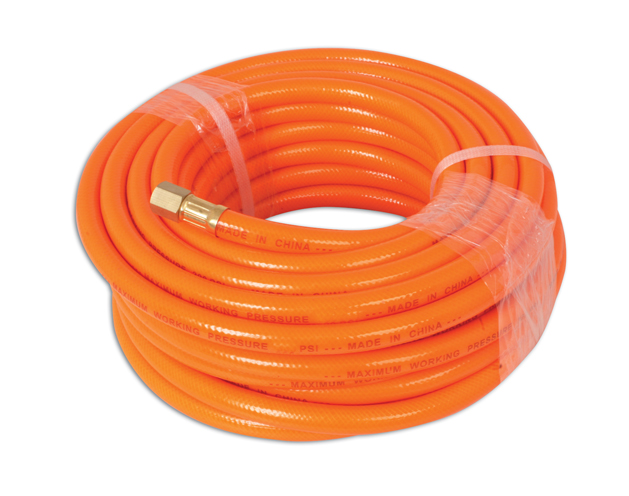 Air Hose And Pipes