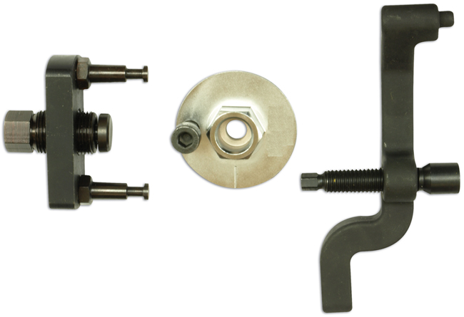 Water Pump Removal Kit for VAG       (ahc)