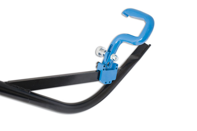 Universal Suspension Arm Lever