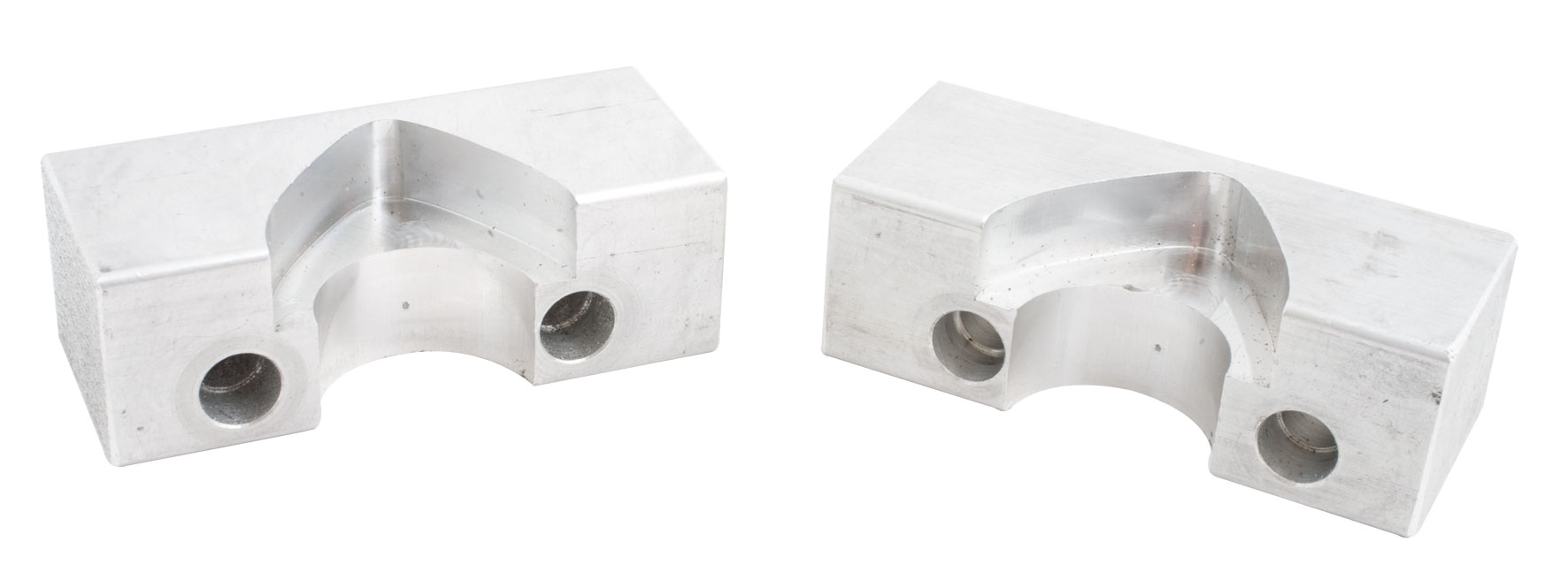Camshaft Alignment Blocks For Alfa  (AHA)