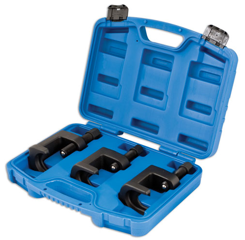 Ball Joint Remover Set 3pc