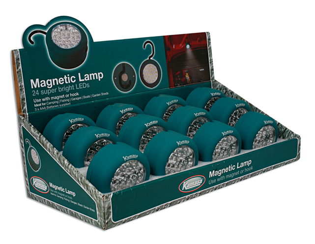 Handy Lamp 24 LED CDU (12)
