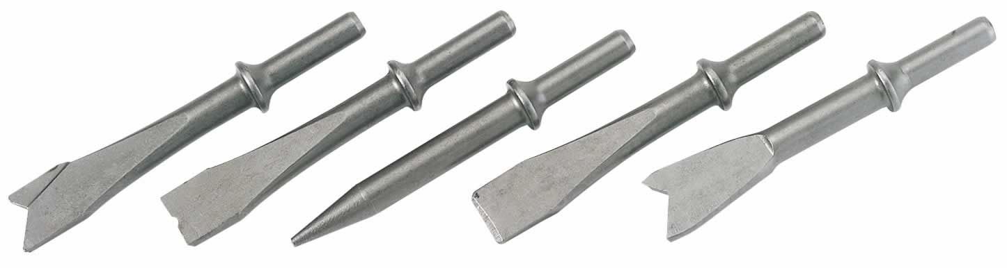 Air Chisel