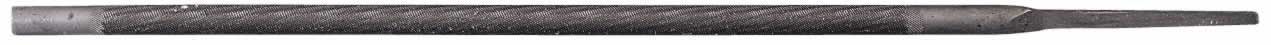 BOX OF 12 200MM X 5.5MM CHAIN SAW FILE  (AHA)