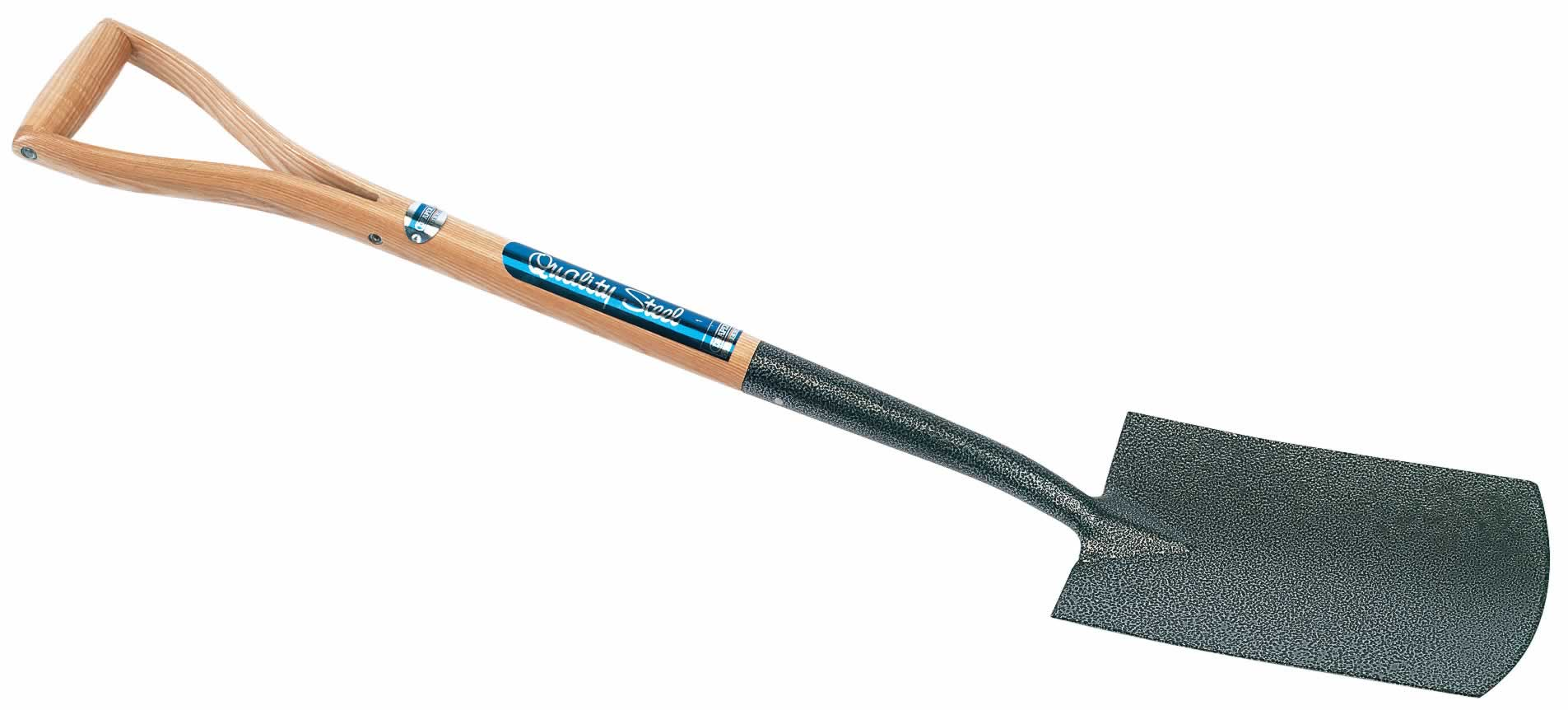 List Of Landscaping Tools And Equipment : Gardening tools list add to wish