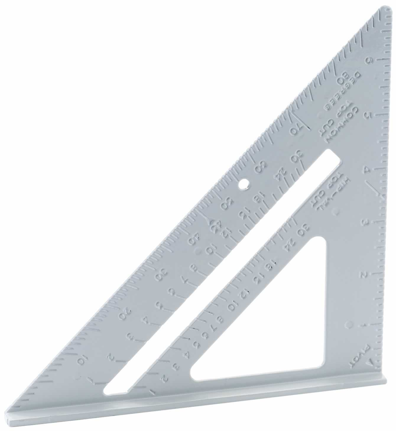 ROOFERS SQUARE 178 x 180MM