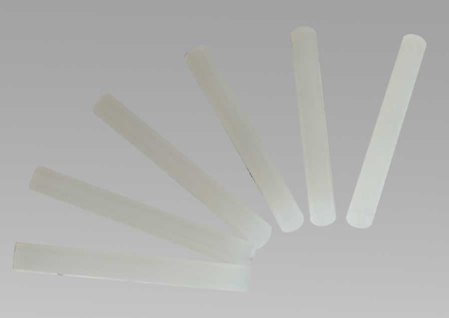All Purpose Glue Sticks Pack of 6