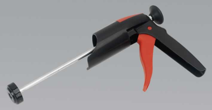 Easy Load Caulking Gun