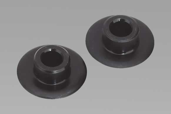 Cutter Wheel for AK5062 Pack of 2