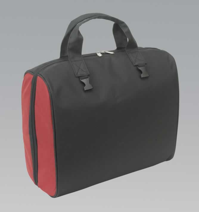 Canvas Bag for CP4000 Cordless Range