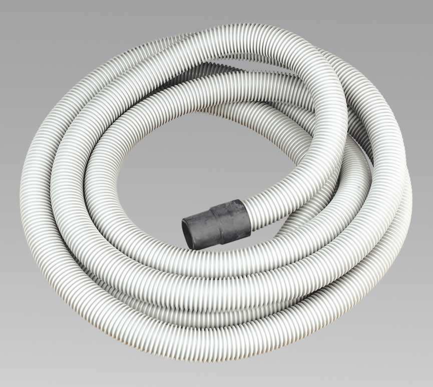 Vacuum Hose 5mtr x 28mm for DFS31A, DFS91A