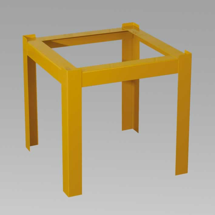 Floor Stand for FSC01