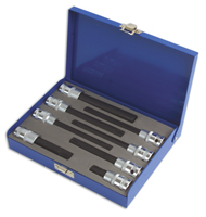 Headbolt Removal Set Laser 3906