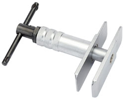 MOTORCYCLE BRAKE PISTON TOOL