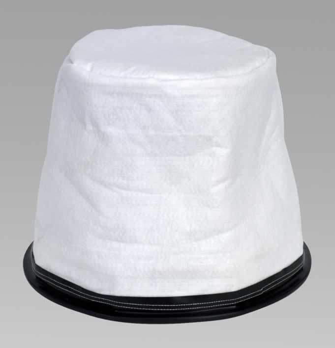 Cloth Filter Assembly for PC455