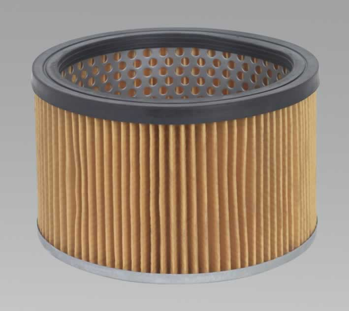 Cartridge Filter for PC455