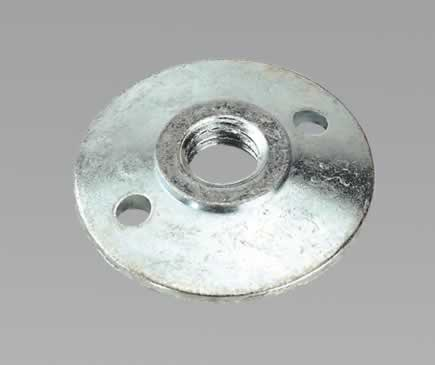 Pad Nut for PTC/BP4 Backing Pad