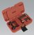 Petrol Engine Setting/Locking Kit - VAG 1.2 3Cyl (6v/12v) - Chain Drive
