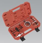 Petrol Engine Timing Kit - Citroen/Peugeot 1.8  2.0 - Belt Drive
