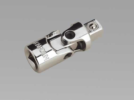 "Universal Joint 3/8""Sq Drive"