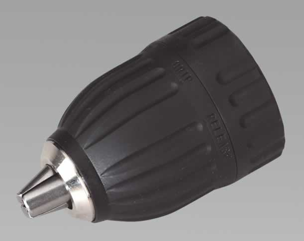 Keyless Chuck 13mm for SD800, SD1000