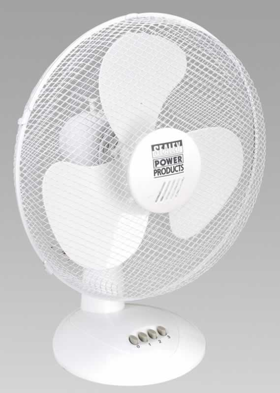 Generators Fans And Heaters