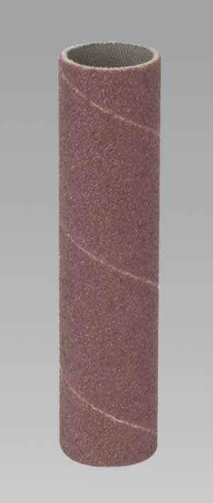 Sanding Sleeve 19 x 90mm 60Grit