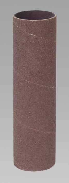 Sanding Sleeve 38 x 140mm 60Grit