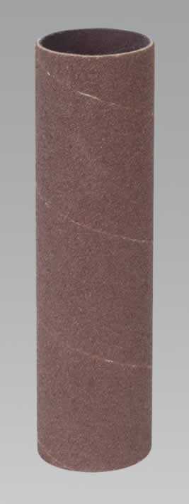 Sanding Sleeve 38 x 140mm 80Grit
