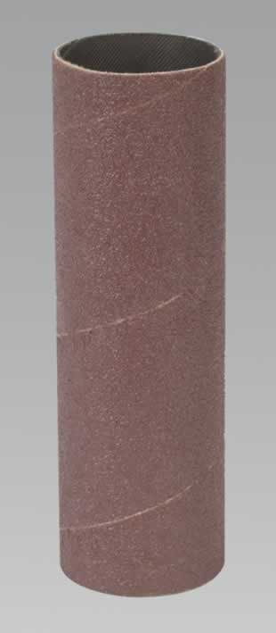 Sanding Sleeve 44 x 140mm 80Grit