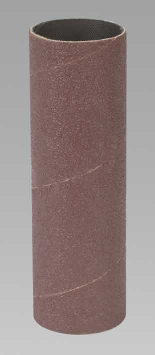 Sanding Sleeve 44 x 140mm 120Grit