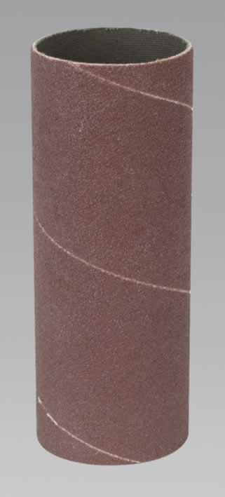 Sanding Sleeve 50 x 140mm 60Grit