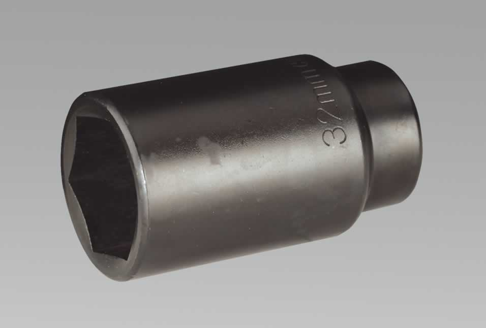 "Impact Socket 32mm Deep 1/2""Sq Drive"